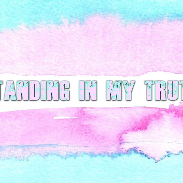Finding yourself, a gender identity story by Sammy, is about a girl who is a boy and her life of acceptance, love, and expression to who she really is deep inside.