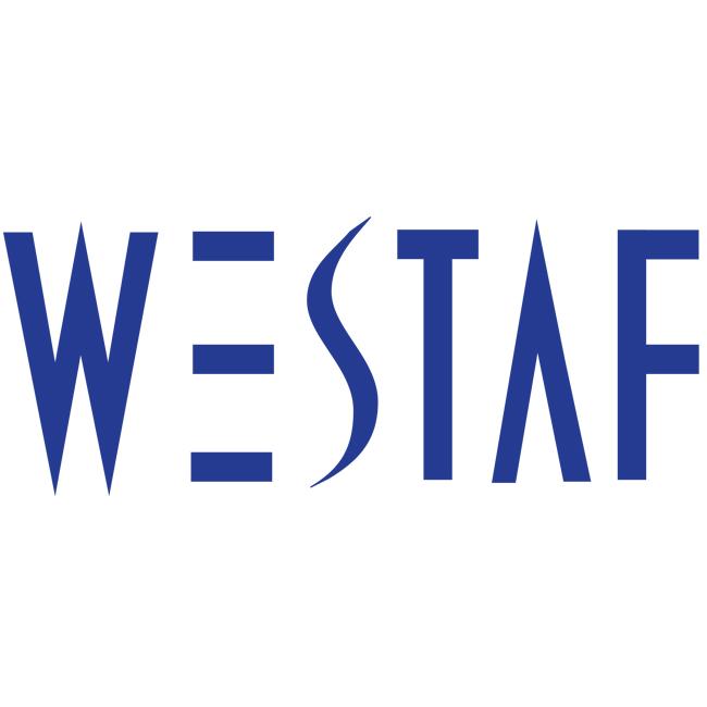 WESTAF